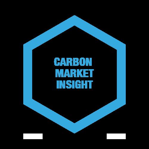 01_carbonmarketinsight