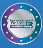 ef-award-logo