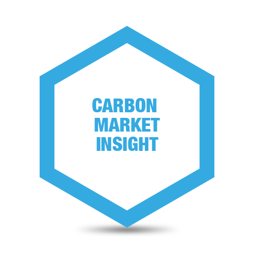 01_carbonmarketinsight