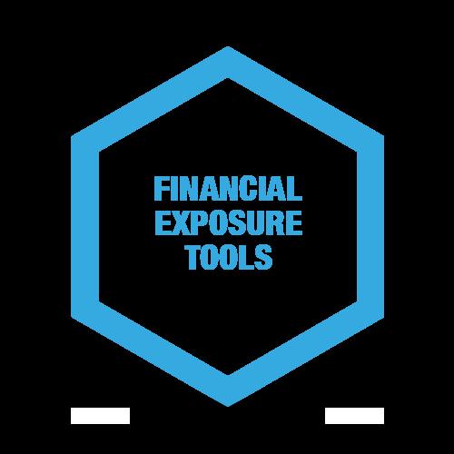 01_financialexposuretolls