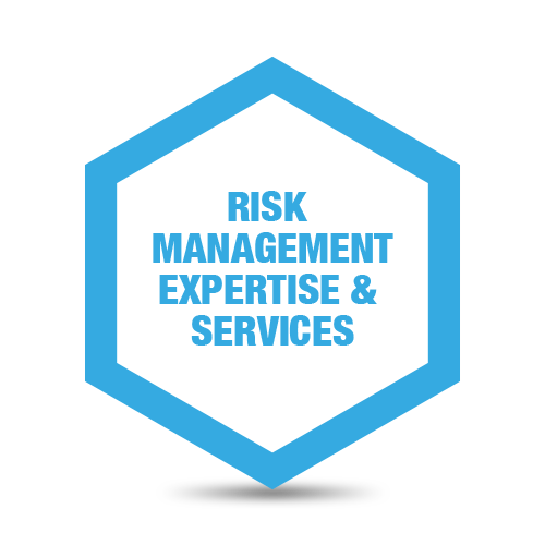 01_riskmanagementexpertise