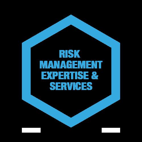 01_riskmanagementexpertise