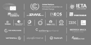 Carbon Forward EU ETS and carbon market conference, previous attendees